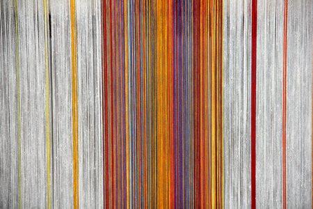 loom-173821_1920B